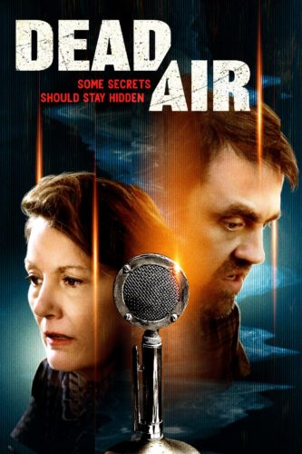 aarp movie news dead air poster streaming February 2021