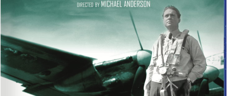 the dam busters what to watch on blu-ray