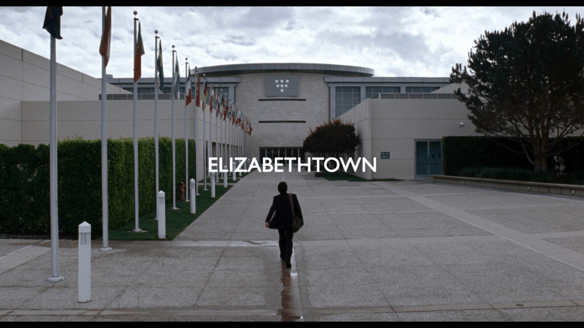 elizabethtown title