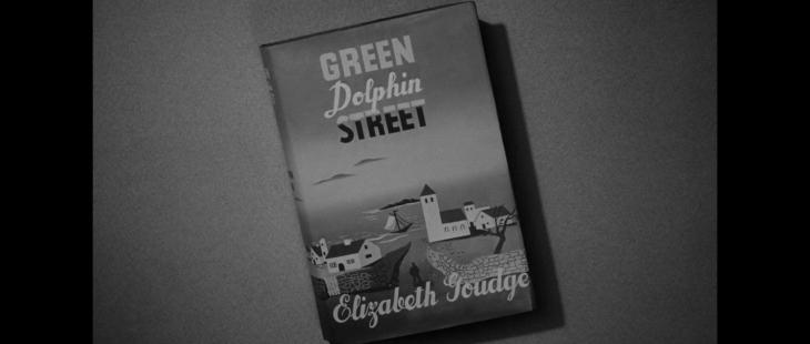 green dolphin street title
