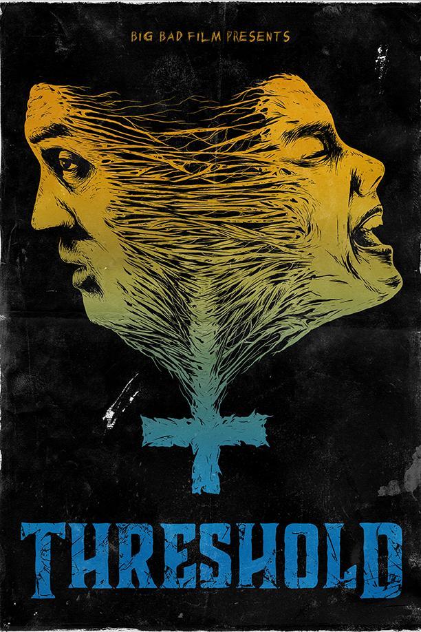 Jon Hamm Podcasts, Lesbian Slasher Movies, Four Good Days [4/2021 Movie News] 12