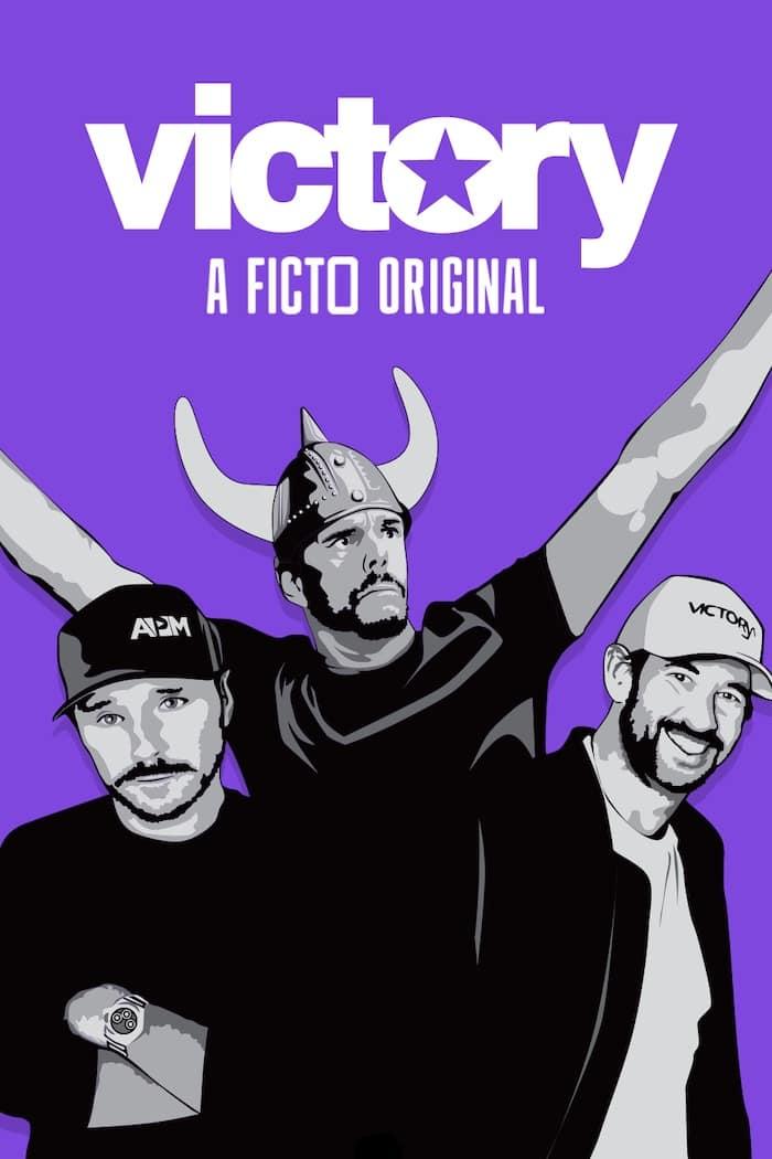 Ficto.tv Announces