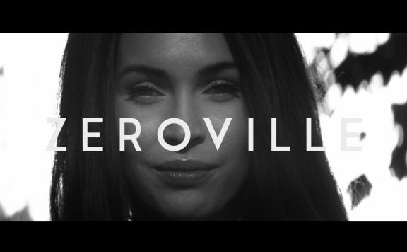 zeroville title