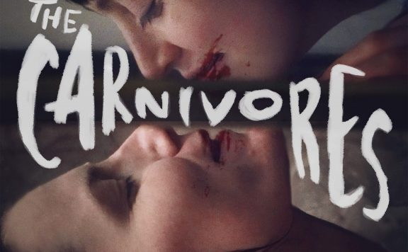 Carnivores June streaming VOD movies