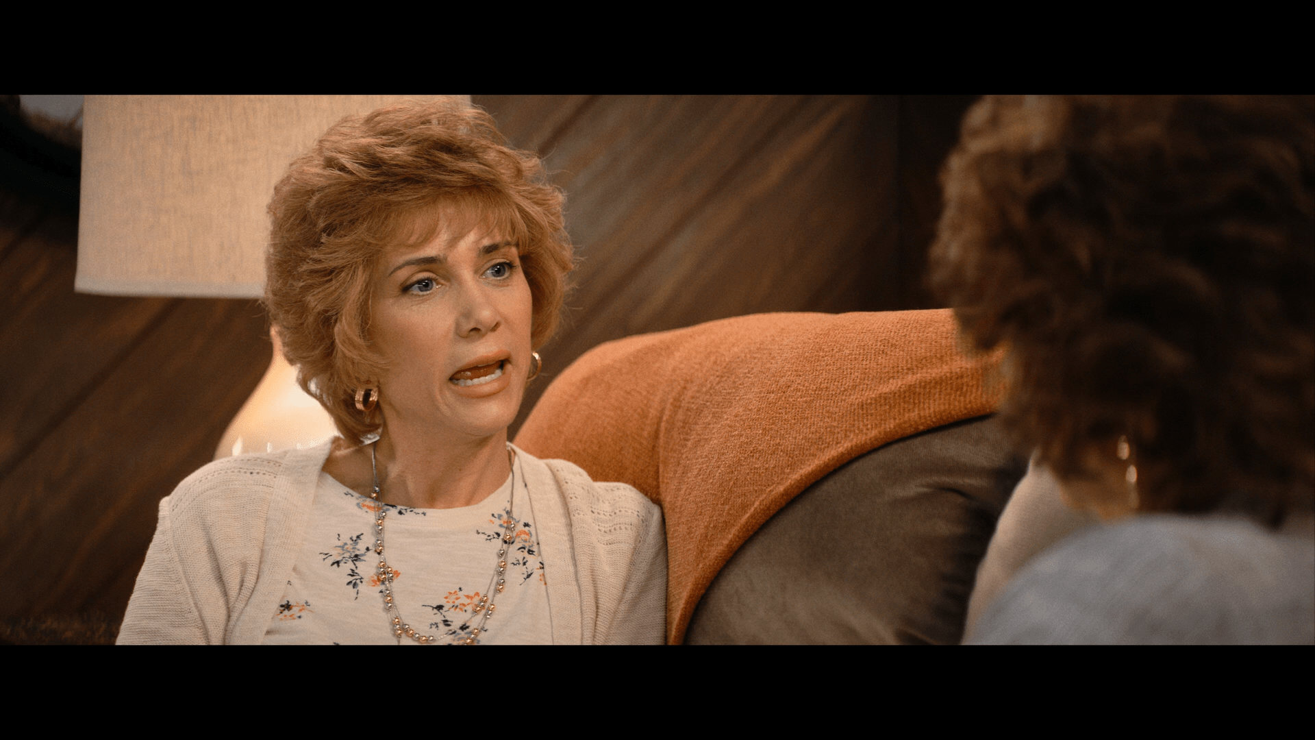 Barb and Star Go to Vista Del Mar (2021) [Blu-ray review] 4