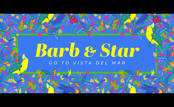 barb and star title