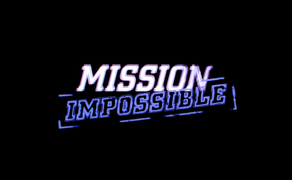 Mission Impossible turns 25 with an improved Blu-ray [Review] 9