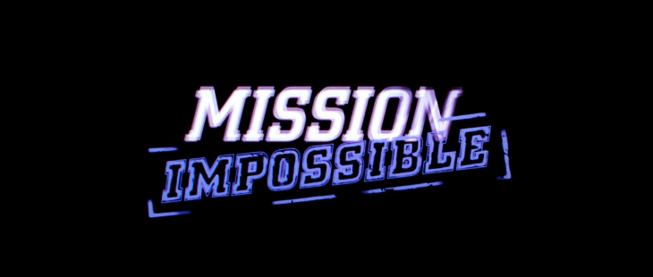 Mission Impossible turns 25 with an improved Blu-ray [Review] 19