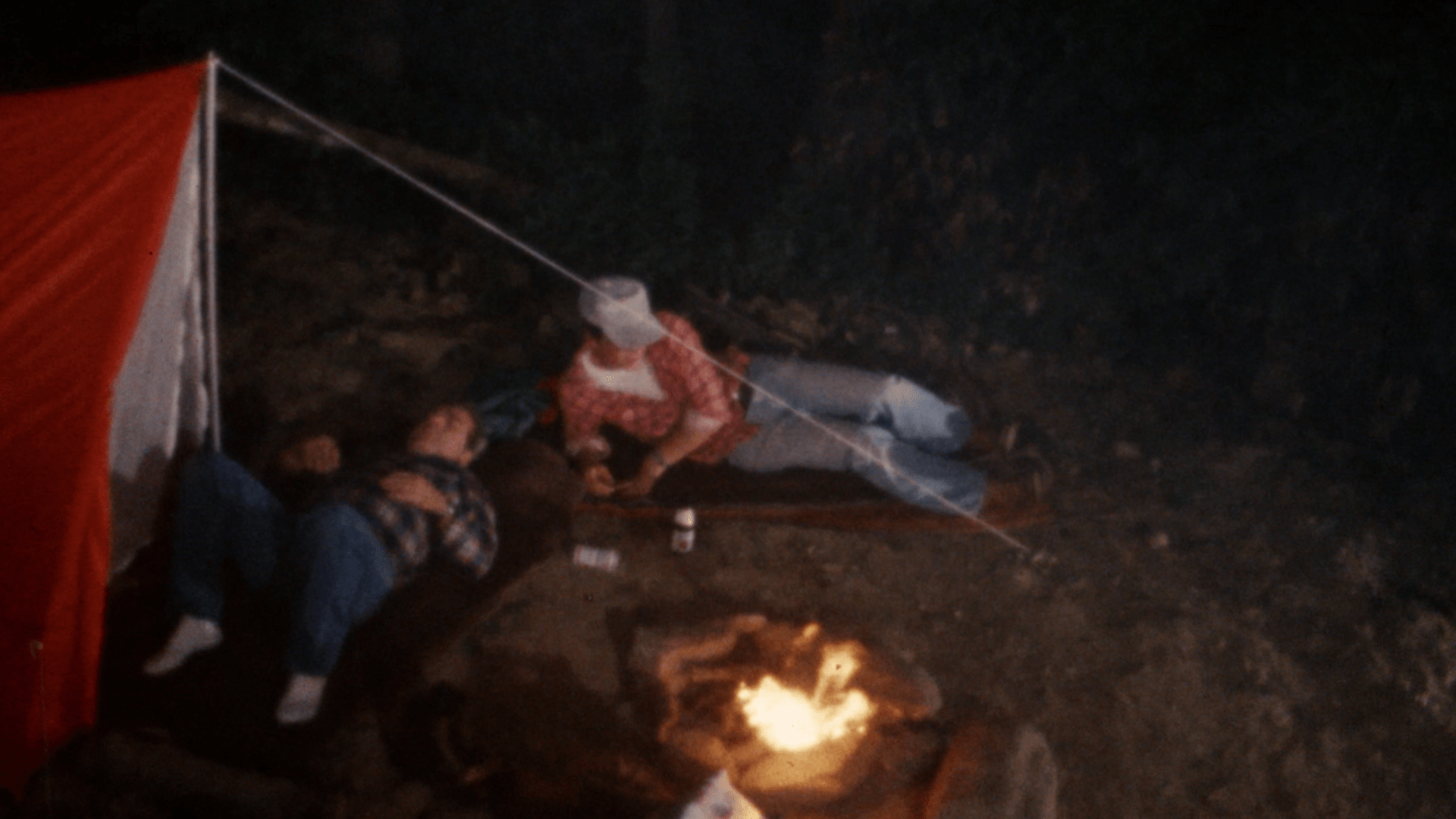 Nightbeast (1982) [Troma Dissolves Vinegar Syndrome] 2