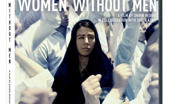 Women Without Men DVD