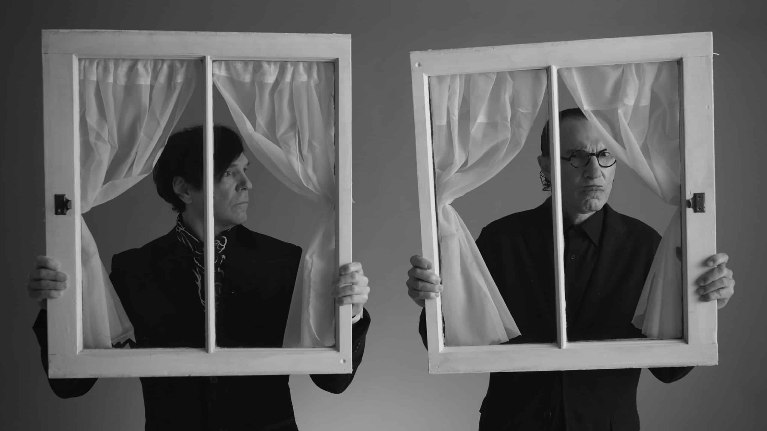 The Sparks Brothers will thrill distinguished tastes, then suffer for the next 20 years 2