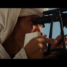 Raiders of the Lost Ark 4K 27