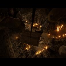 Raiders of the Lost Ark 4K 26