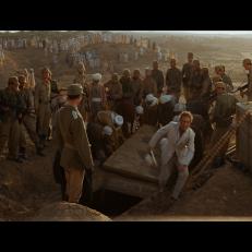 Raiders of the Lost Ark 4K 25