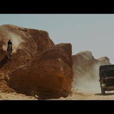 Raiders of the Lost Ark 4K 23