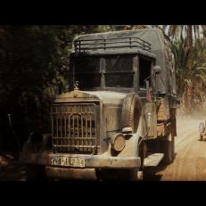 Raiders of the Lost Ark 4K 22