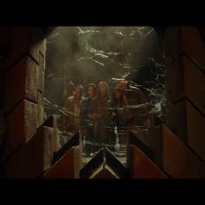 Kingdom of the Crystal Skull 4K 19