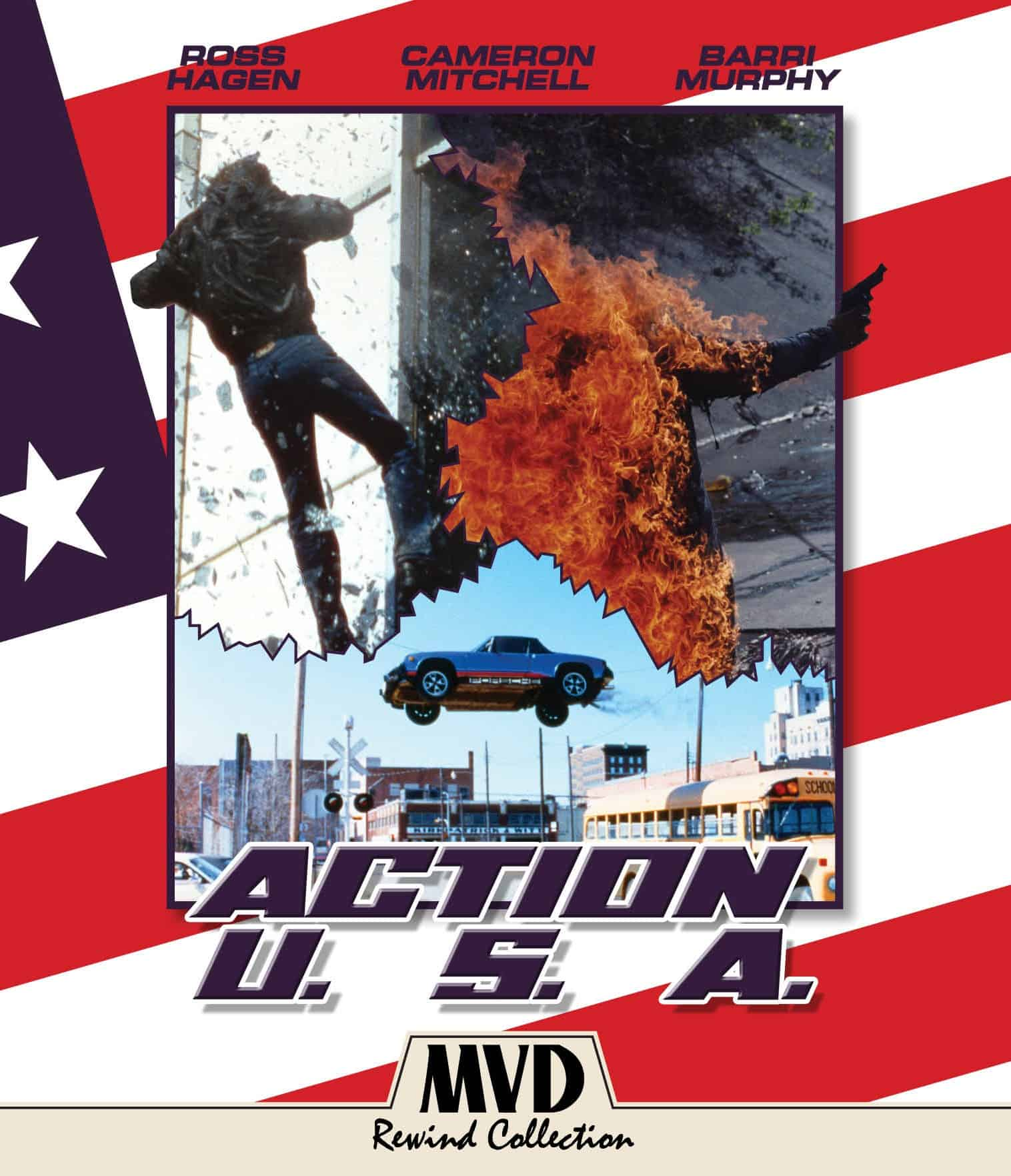 action usa blu ray summer 2021