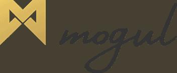 mogul productions