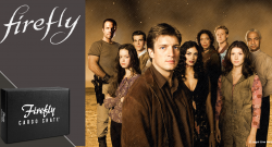 Firefly Loot Crate