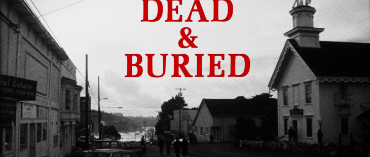 dead and buried title 4K