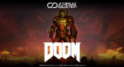 Doom Loot Crate