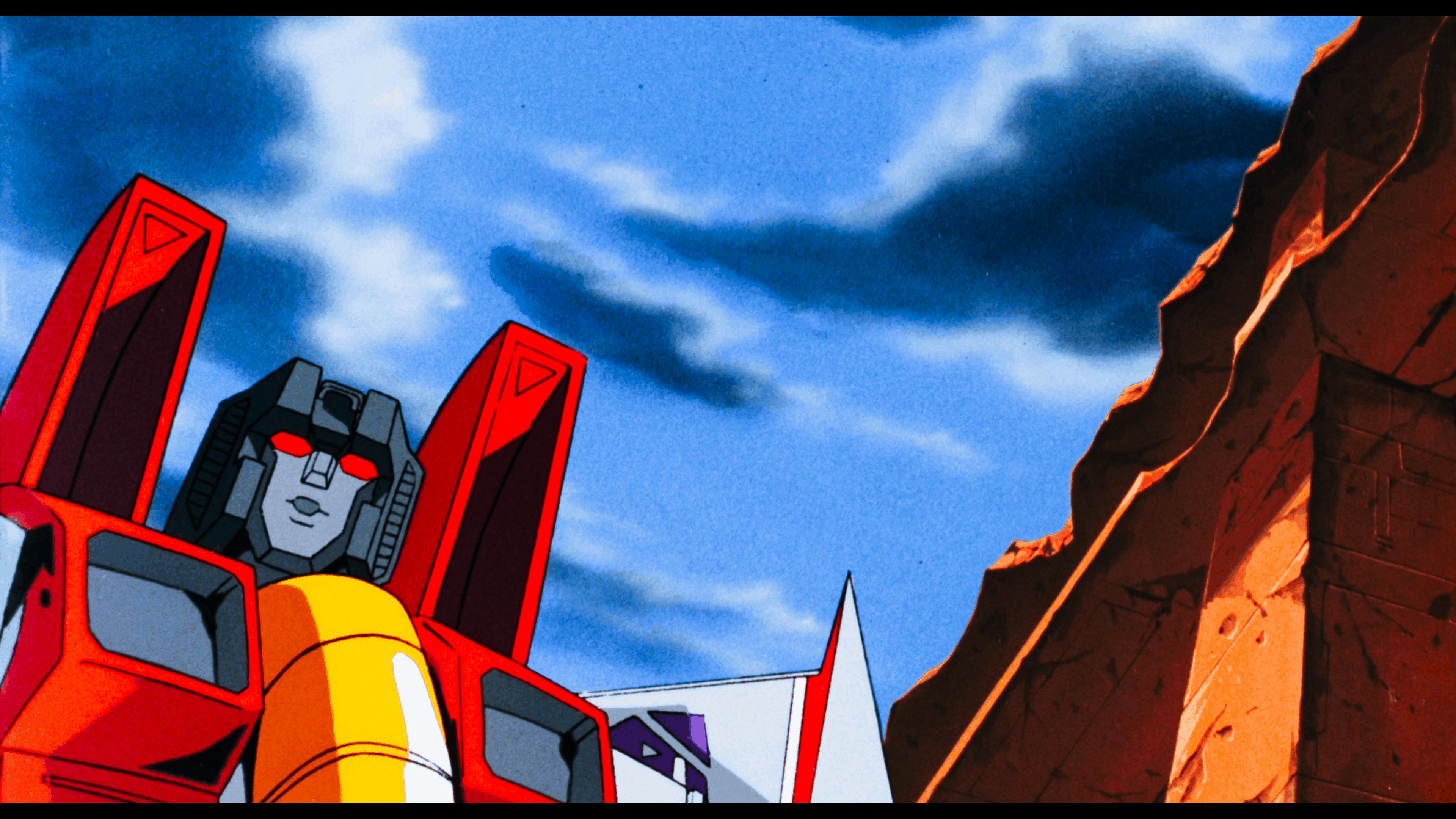 transformers 4k 9