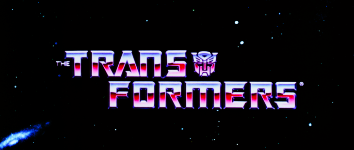 transformers 4k title