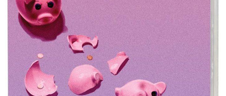 Dead Pigs DVD