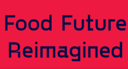 foodxfilm proper header