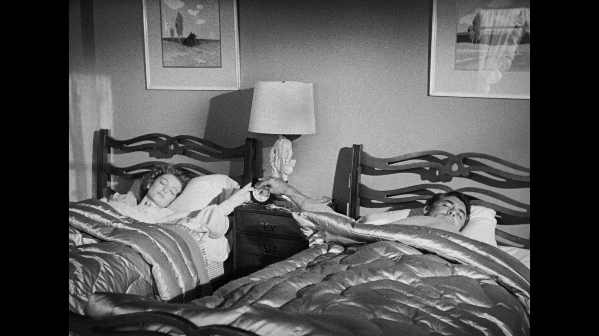 Mr. Blandings Builds His Dream House (1948) 2