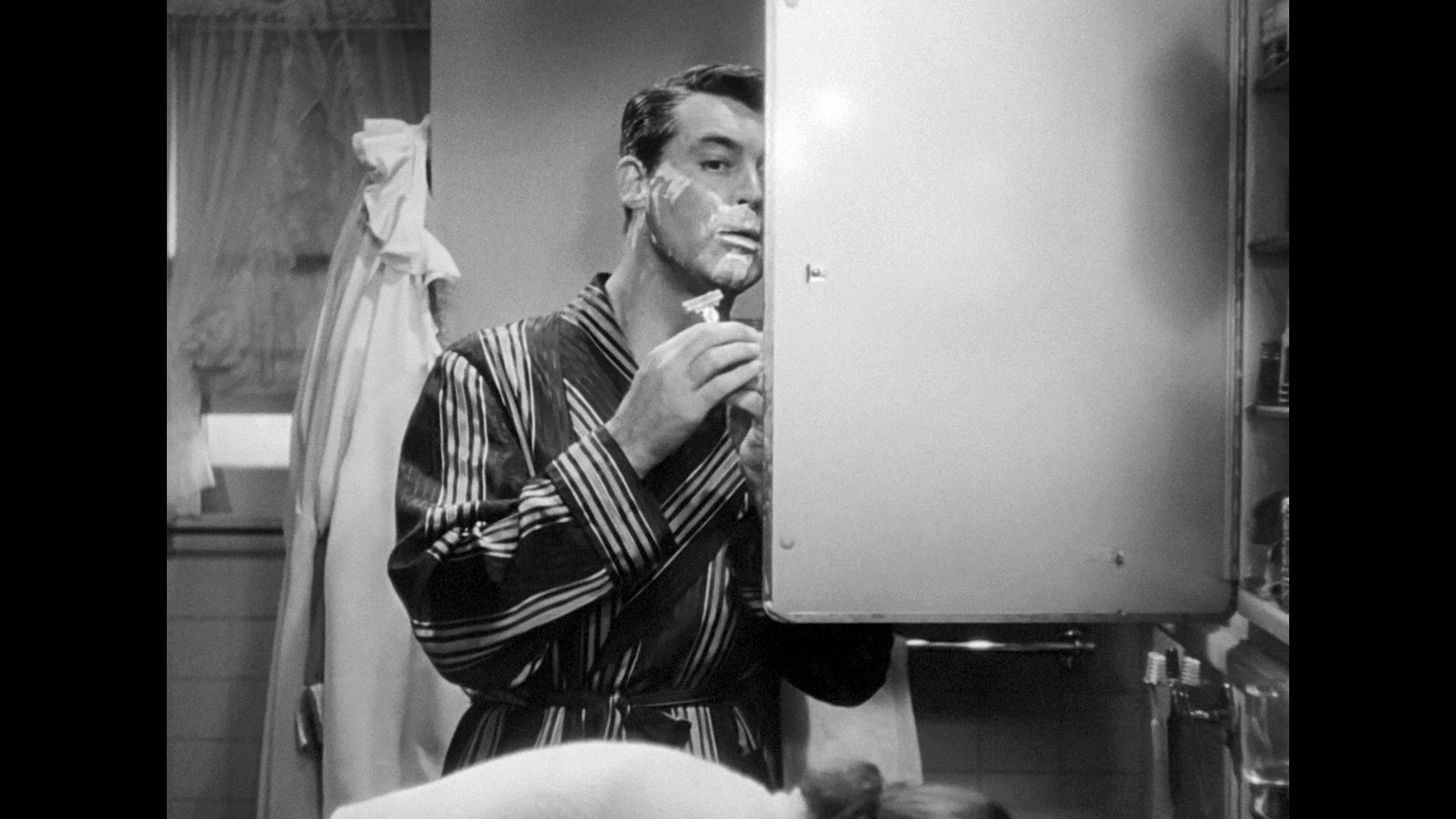 Mr. Blandings Builds His Dream House (1948) 4
