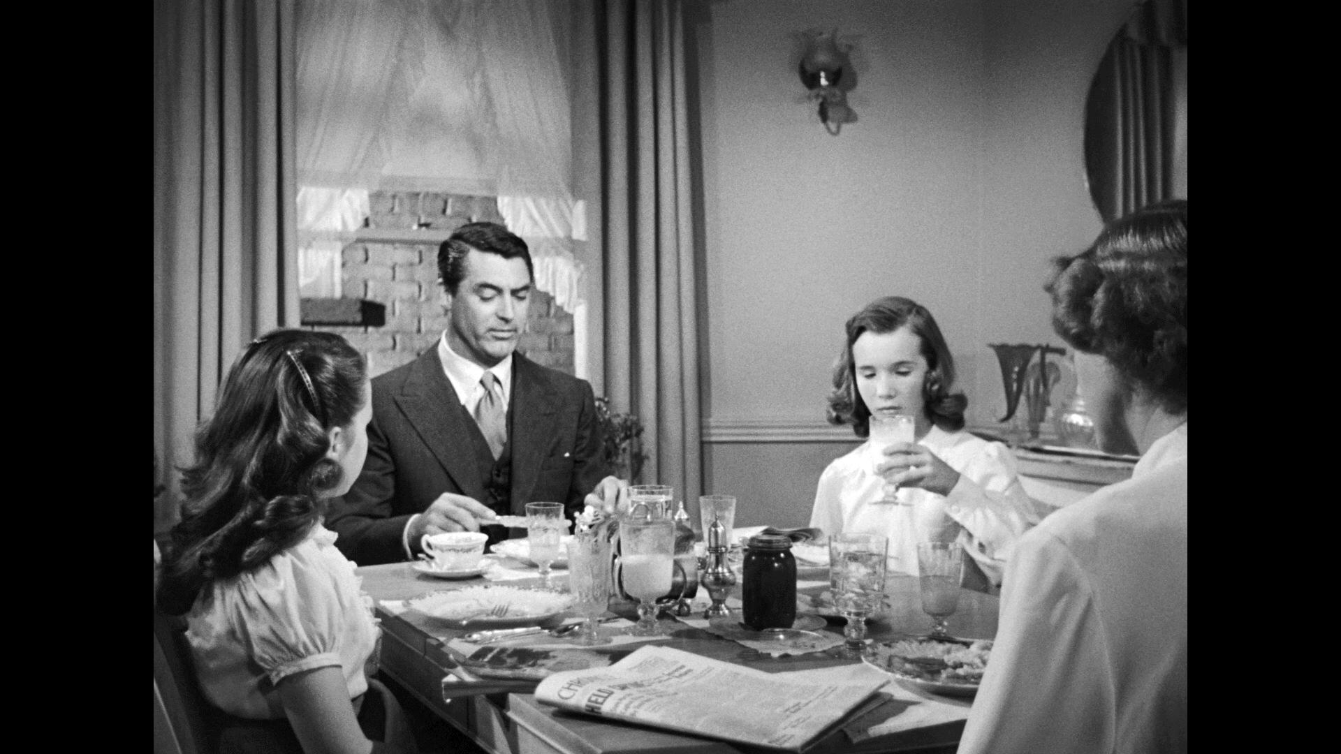 Mr. Blandings Builds His Dream House (1948) 6