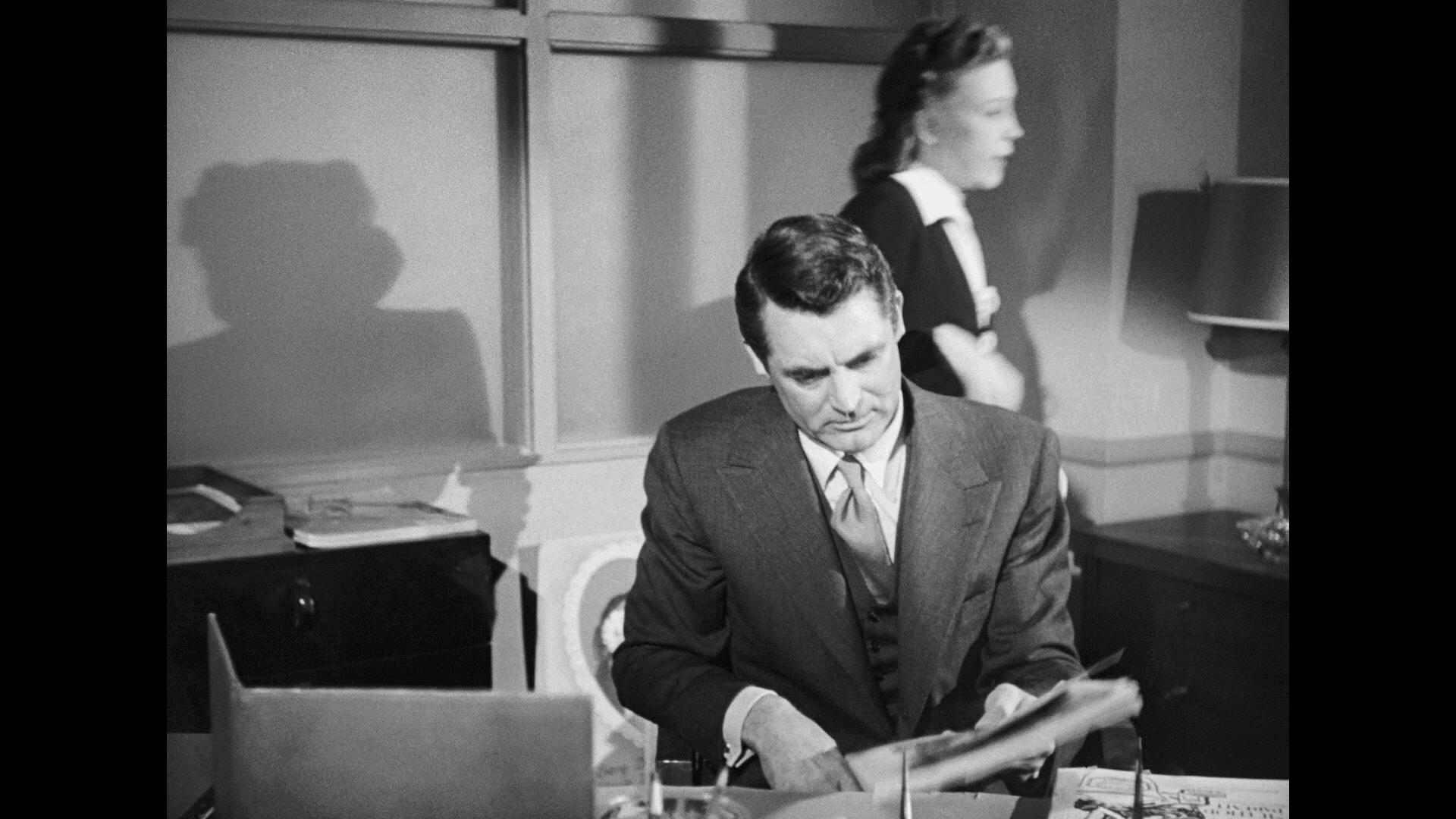 Mr. Blandings Builds His Dream House (1948) 8