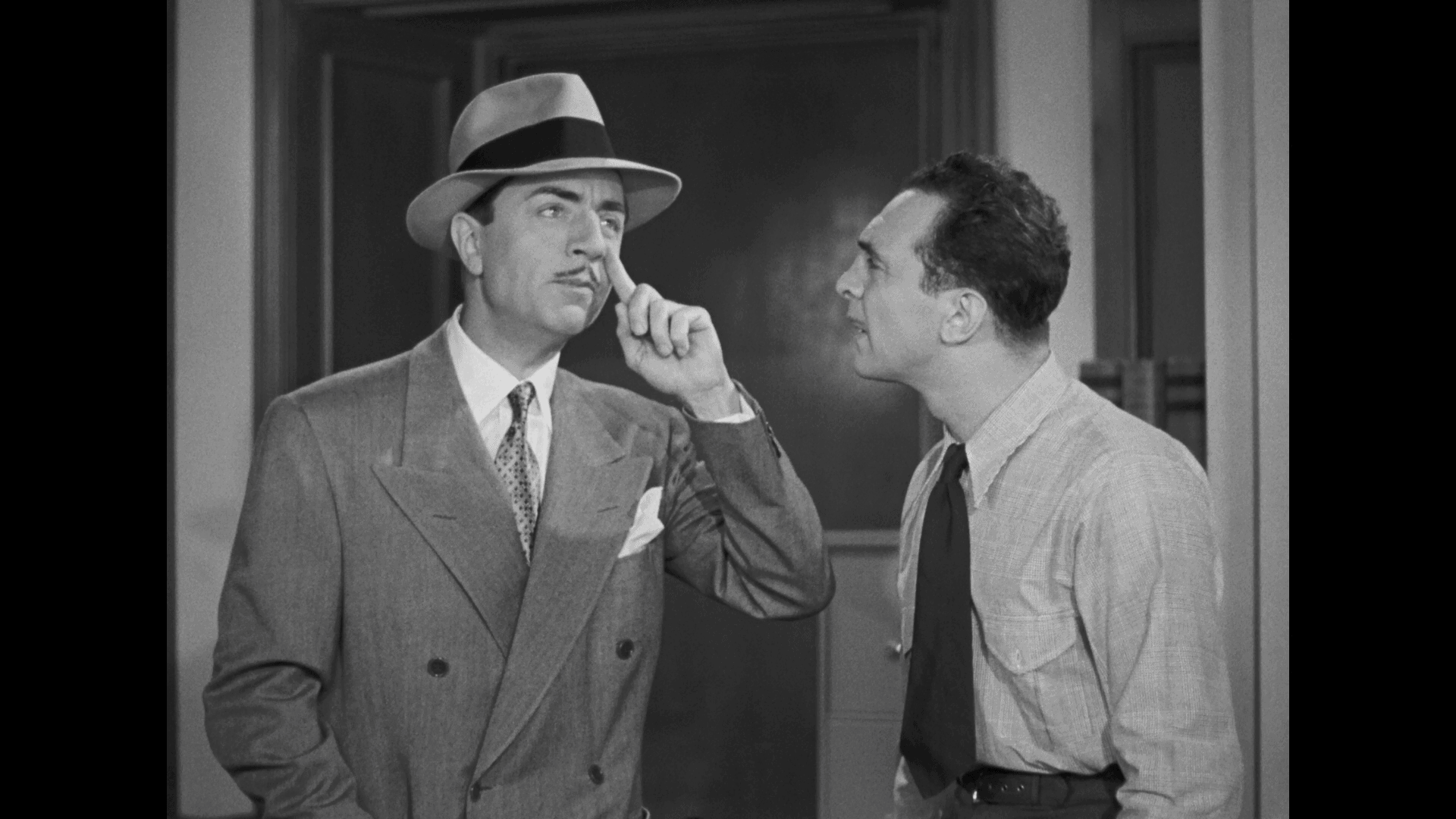 shadow of the thin man 12