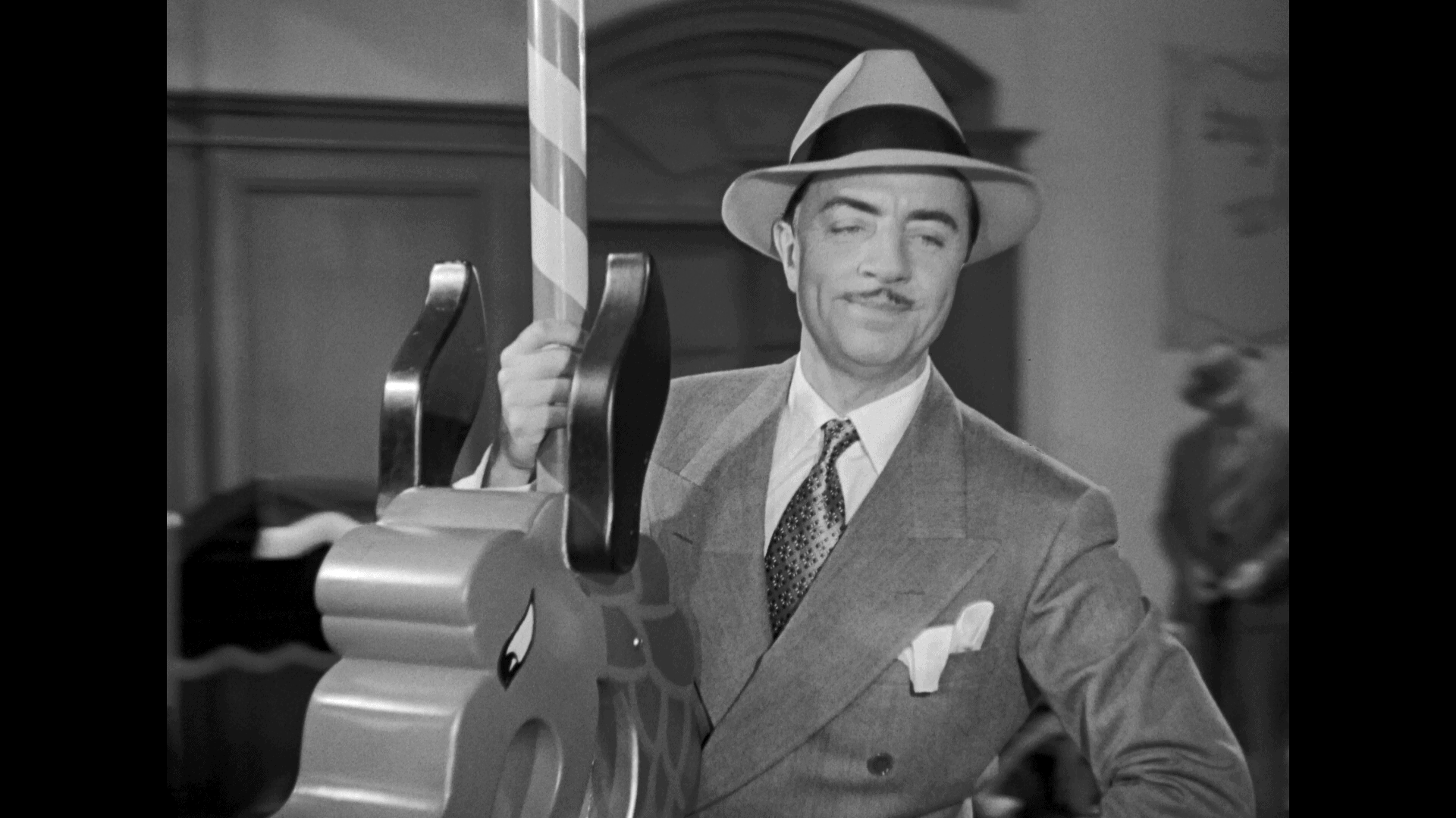 shadow of the thin man 13