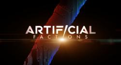 artificial factions logo