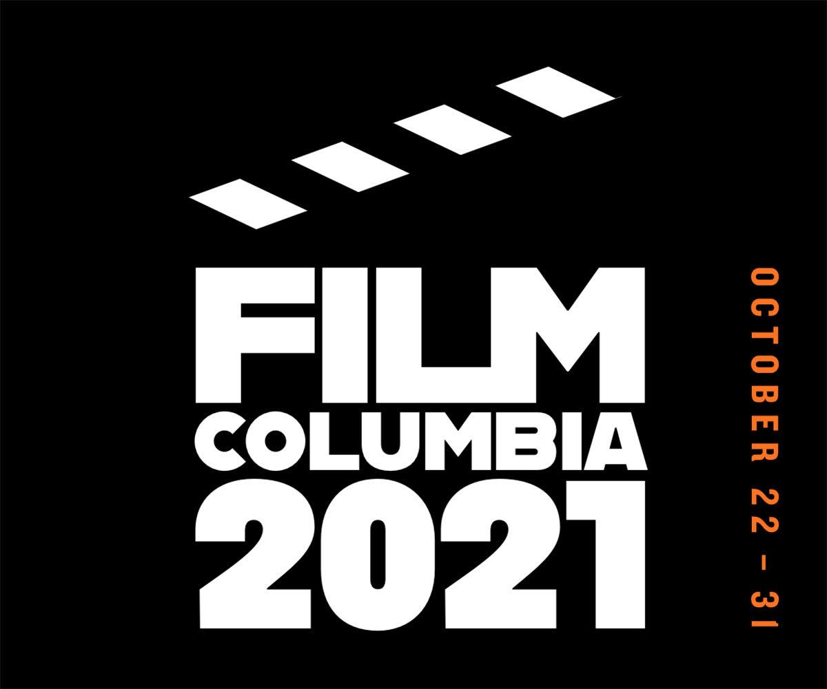 Film Columbia 2021