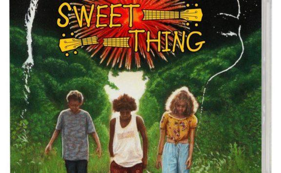 sweet thing dvd october